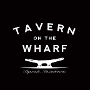 Restaurant logo for Tavern on the Wharf