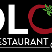 This is the restaurant logo for Colore Italian Restaurant