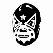 This is the restaurant logo for EL CARNICERO