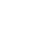 This is the restaurant logo for Boards & Brews