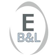 This is the restaurant logo for Eggsperience Breakfast & Lunch