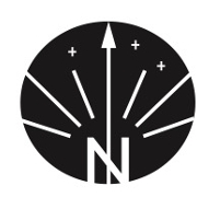This is the restaurant logo for One Door North