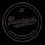Restaurant logo for Bastards American Canteen
