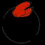 Restaurant logo for Westbrook Lobster