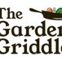 Restaurant logo for The Garden Griddle