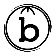 This is the restaurant logo for Brandywine