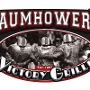 Restaurant logo for Baumhower's Victory Grille