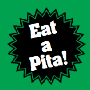 Restaurant logo for Pita Gourmet