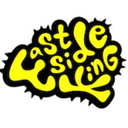 This is the restaurant logo for East Side King