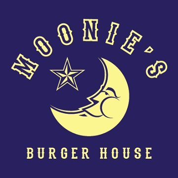 Image result for moonie's burger house
