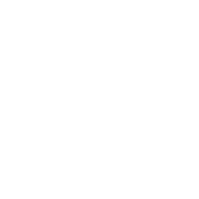 This is the restaurant logo for The Chocolate Pig