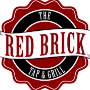 Restaurant logo for Red Brick Tap & Grill