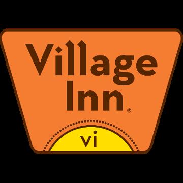 Image result for village inn