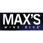 Restaurant logo for Max's Wine Dive