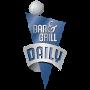 Restaurant logo for Daily Bar & Grill
