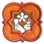 Restaurant logo for Convito Market