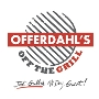 Restaurant logo for Offerdahl's Off The Grill (Downtown Fort Lauderdale)