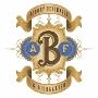 Restaurant logo for Asbury Festhalle & Biergarten