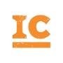 Restaurant logo for Iron City Sports Bar