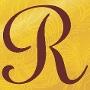 Restaurant logo for Russian Tea Time