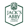 Restaurant logo for Jack's Abby Craft Lagers