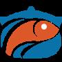 Restaurant logo for KettleFish
