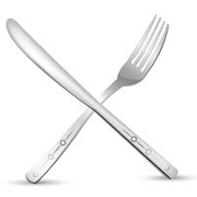 This is the restaurant logo for MasFajitas