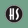 Restaurant logo for Harlem Shake