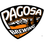 Restaurant logo for Pagosa Brewing & Grill