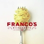 Restaurant logo for Franco's Ristorante