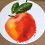 Restaurant logo for Blend On Main