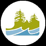 This is the restaurant logo for Timmer's Restaurant