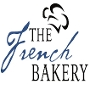 Restaurant logo for The French Bakery