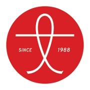 This is the restaurant logo for daikichi