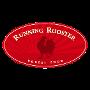 Restaurant logo for Running Rooster