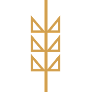 This is the restaurant logo for HopMonk Tavern Novato