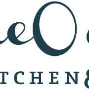 The Oaks Kitchen Bar Buy Egift Card