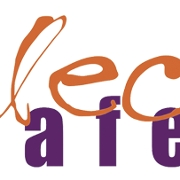 This is the restaurant logo for Eclectic Cafe