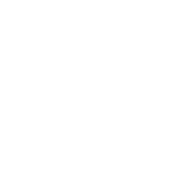 This is the restaurant logo for The Exchange Pub + Kitchen