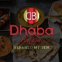 Restaurant logo for Dhaba Express