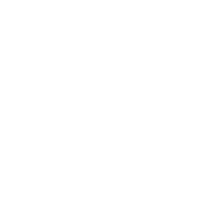 This is the restaurant logo for Groton Station House Restaurant