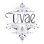 Restaurant logo for Uvae Kitchen & Wine Bar