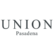 This is the restaurant logo for Union Restaurant