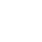 This is the restaurant logo for Wildfire Public House