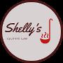 Restaurant logo for Shelly's Kindred Fare