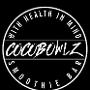 Restaurant logo for Cocobowlz