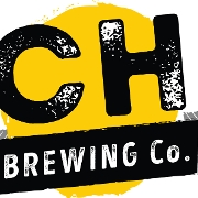 This is the restaurant logo for Chestnut Hill Brewing Company