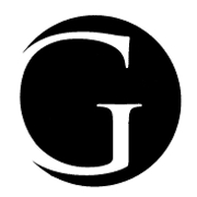 This is the restaurant logo for Giorgio's of Gramercy