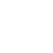 This is the restaurant logo for Broadway Nutrition