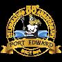 Restaurant logo for Port Edward Restaurant